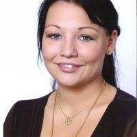 Tania Harrison Jakobsen